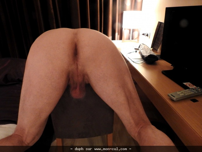 photo penis amateur mon cul gay